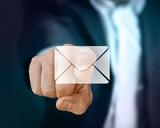 Депутаты Госдумы предложили блокировать пользователей электронной почты