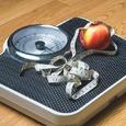 В составе одежды и посуды обнаружены вещества, мешающие похудеть