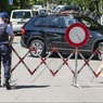 Три человека погибли в результате захвата заложников в Цюрихе