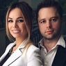 Опубликованы снимки со свадьбы актера Виталия Гогунского