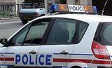 Турция дважды передавала Франции информацию об одном из террористов