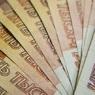 В Росстате рассказали, сколько зарабатывают российские чиновники