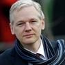 Ассанж объяснил, почему посоветовал Сноудену бежать в Россию