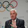 СМИ: WADA предложено реформировать и сделать более независимым