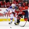 НХЛ. Овечкин забросил 37-ю шайбу в сезоне (ВИДЕО)