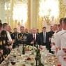 Генералы и полковники МВД смогут служить дольше