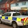 Скотланд-Ярд: отравленные в Эймсбери два человека подверглись воздействию «Новичка»