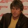 Алексей Глызин рассказал о 17-летней любовнице, ради которой разрушил семью