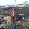 Путин: Восстановительные работы в Хакасии должны быть завершены к 1 сентября