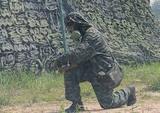 США перехватили переговоры сирийских военных с химическими экспертами