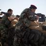 Исламский джихад продолжает рубить головы журналистам (ФОТО)