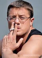 Актер Алексей Макаров исхудал до неузнаваемости (ФОТО)