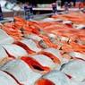 Креветки и форель из Ирана появится на российском рынке в январе