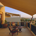 Отели Дубая снизили цены на 30-40%
