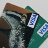 1 апреля у россиян могут возникнуть проблемы с пластиковыми картами