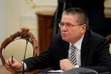 Улюкаев солидарен с Кудриным в вопросе повышения пенсионного возраста