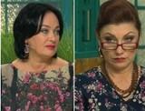 """Участники """"Давай поженимся"""": Сябитова шебутная, а Гузеева - ужас!"""