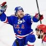 СКА обыграл ЦСКА и вышел в финал Кубка Гагарина