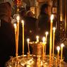 Пасхальные торжества в Москве пройдут с размахом