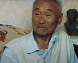 Отец Виктора Цоя заявил, что у него угнали машину
