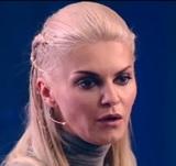 Экстрасенс Татьяна Ларина обвинила бывшего мужа в страшных злодеяниях