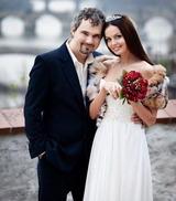 Фотографу предъявлено обвинение в убийстве жены-фотомодели