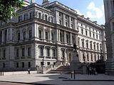 Глава британского МИД призвал отказаться от демонизации России