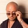 Нагиев возглавил список самых обеспеченных актеров в России по версии Forbes