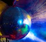 В Подмосковье сняли запрет на посещение ночных клубов
