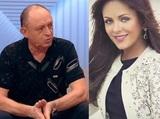 У отца Юлии Началовой в Израиле обнаружили онкологию - рак кишечника