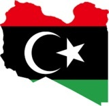 Самолеты ВВС ОАЭ взлетели с территории Египта и нанесли удар по авиабазе Аль-Ватыя в Ливии