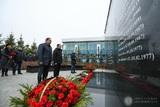 Суд прекратил уголовное дело о крушении Boeing в аэропорту Казани