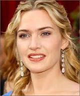 Кейт Уинслет — фильмы онлайн, биография, фото | Zerx