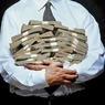 Счета чиновников администрации Януковича взяты под контроль
