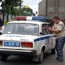 Закон о наказании за ДТП в нетрезвом виде вступил в силу