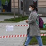 Собянин объявил о начале массового тестирования москвичей на антитела к коронавирусу