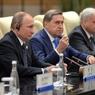 Ушаков прокомментировал данные о задержании боевика в Сербии накануне визита Путина