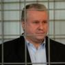 Третьяков выплатил избитому бортпроводнику свыше миллиона рублей