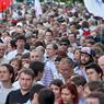 Мэрия Москвы отказала оппозиции в проведении митинга 6 мая на Болотной площади