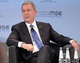 Турция: удар по военным в Идлибе был нанесён несмотря на координацию с Россией