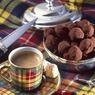 СМИ: Кофе могут внести в перечень социально значимых продуктов