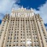 В МИД оценили готовность Зеленского к компромиссам