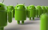 """Названы """"съедающие"""" заряд батареи смартфонов Android-приложения"""