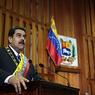 В Венесуэле обваливается экономика и наступает голод