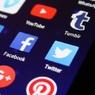 РКН предлагает прописать в законе наказание за блокировку российских интернет-ресурсов