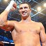 Польский боксер станет спарринг-партнером Кличко на время тренировок