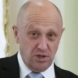 Пригожин подал новый иск к Навальному и Милову