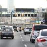 ГИБДД опубликовала карту со всеми камерами на дорогах