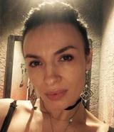 """Бывшая солистка """"ВИА Гры"""" Надежда Грановская показала, как она выглядит без макияжа"""