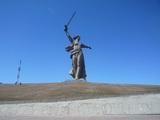 Жириновский предложил вернуть название Сталинград